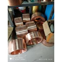 copper alloy strips, brass strips,H62,H65,H68,H70,H90