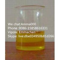 Boldenone undecylenate CAS NO 13103-34-9 skype : amykeke02 thumbnail image