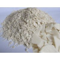 Compound lead salt stabilizer,non-dust