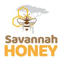 Bee Pollen thumbnail image