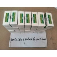 Kigtropin HGH, 10iu/vial 10vials/kit, free reship policy (Wickr:fantastic8, Threema:JHDUS2RC)