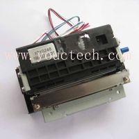 80mm autocutter thermal printer mechanism Seiko LTPF347F-C576-E compatible thumbnail image