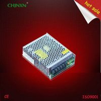 S-15,500 AC-DC Switching Power Supply