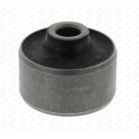 Holder, control flexible holder arm mounting(Wheel Suspension)OEM96298000/96492383