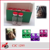 Cjc1295 Without Dac Peptide Cjc1295 Nodac for Increasing Muscle thumbnail image