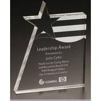 Acrylic Trophy,Acrylic Medal,Acrylic Award