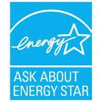 """ENERGY STAR Certification"", ""GreenCo"" Rating System for Companies & ""GREENGUARD Standards' Certific"