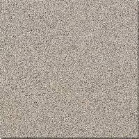 Salt & Pepper Tiles