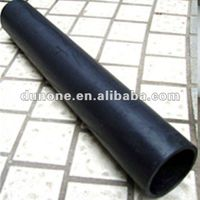uhmwpe rods  upe rods