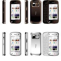 N97 Mobiles