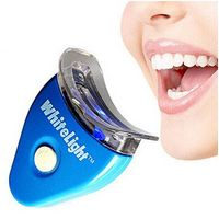 Teeth whitening light tooth whitening kit teeth whitelight