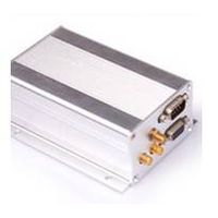 Iridium GPS TRACKER SAT-802