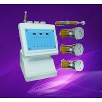 No-Needle Mesotherapy Device/ Needlefree mesotherapy beauty machine thumbnail image