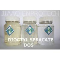 Dioctyl Sebacate (DOS)/122-62-3