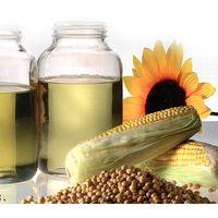 Corn Oil thumbnail image
