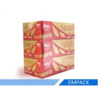 DMPACK06 COMMON STANDARD POF SHRINK FILM