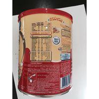 Nestlé Nido Kinder 1+ 400g with red lid