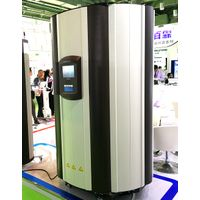 Kernel KN-4001 CE 510K# cleared Whole body uv phototherapy for vitiligo psoriasis thumbnail image