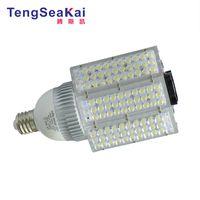 30w 40w 50w 60w 80w 100w high power led street light bulb 180 degree led bulb thumbnail image