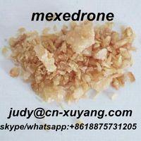 high purity mexedrone mpa mphp top seller judy(at)cn-xuyang(dot)com