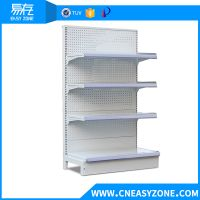 Easyzone Supermarket Rack and Shelf&shelves &shelving