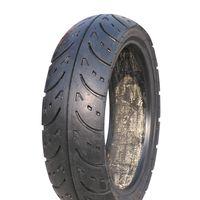 supplying 130/60-13 tubeless motorcycle tire for Latin America thumbnail image