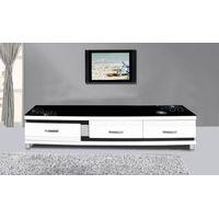 "ORX offer 19"" HD kitchen TV"