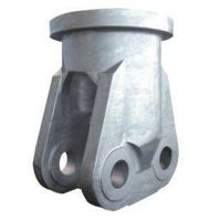 ductile iron casting,ductile  casting,steel casting for machines thumbnail image