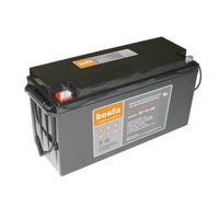 DC12-150 12v150ah agm deep cycle battery 12volt 150ah deep cycle battery 12v battery 150ah agm seale