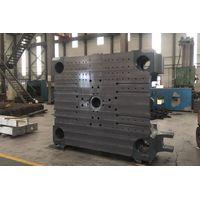China Machining parts suppliers thumbnail image