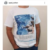 T-shirt thumbnail image