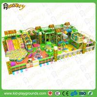 Children game equipment for indoor thumbnail image
