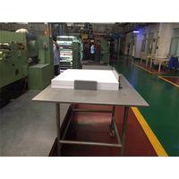 PVC card core sheet