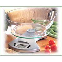 Kitchen Scale thumbnail image
