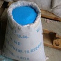 Copper Sulphate Pentahydrate 98% with Factory price !!