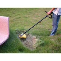 sell exchangeable garden tools,brush cutter thumbnail image