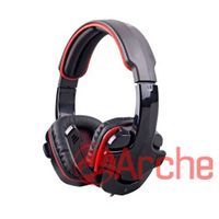 AH-700 Stereo Gaming Headphone