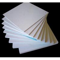 High Density Polyethylene HDPE Sheets Solid HDPE Plastic Sheets