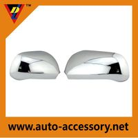 mirror cover for audi by costum