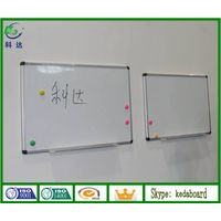 School Offices Standard Sizes Magnetic Whiteboard