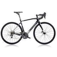 Bikes for sale , Wilier GTR Team Disc 105 5800 2.0 Road Bike 2018