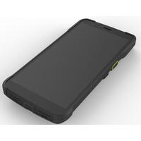 K9 ODM/OEM Android 3D scanning PDA Smart Phone Terminal 2D/1D Honeywell Barcode