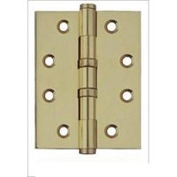 2 Ball Bearings Hinge