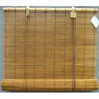 carbonized bamboo curtain final thumbnail image