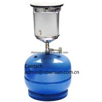 Gas camping lights Outdoors Hot Selling With Good Quality