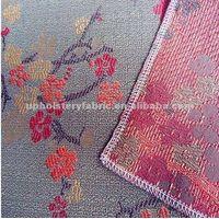 polyester and viscose fabric NN7807 thumbnail image