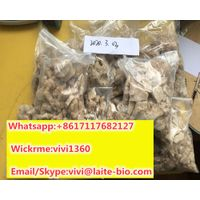 stimulant light yellow/ brown eutylone eu crystal 100% delivery (whatsapp:+8617117682127)