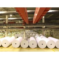 copy paper roll( Cie155)