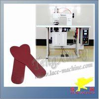 ultrasonic cutting  machine thumbnail image