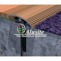 wood lamination tile trim thumbnail image